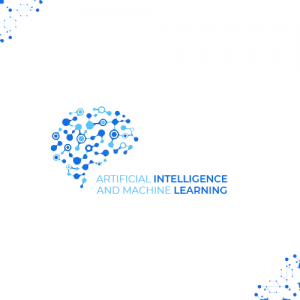 Artificial Intelligence and Machine Learning - AI and ML - Course