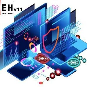 Certified Ethical Hacker - CEH v11