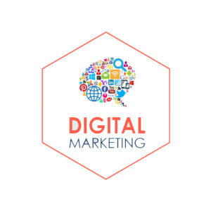 Certified Digital Marketing Professional - Course