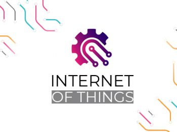 Internet of Things - course
