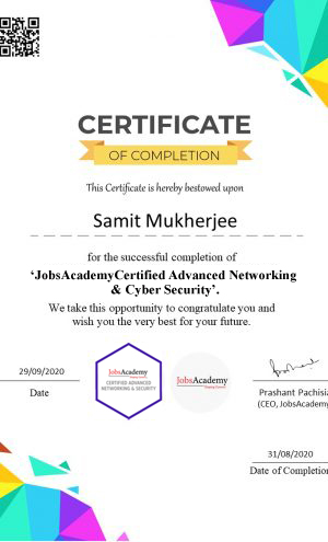 JCAN-Certificate-Sample