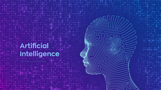 How Can AI Learning and Development Boost Your Career Path?