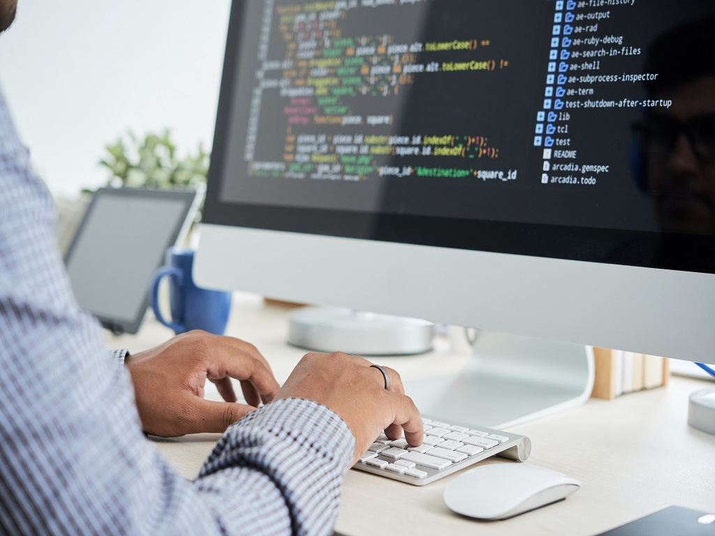 The Most In-Demand Web Development Trends in 2021