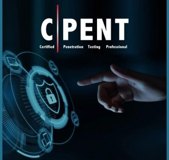 Certified Penetration Tester CPENT course